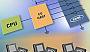 Exar анонсирует семейство приемопередатчиков RS-232 с настраиваемым низковольтным интерфейсом