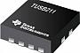 Texas Instruments дебютирует с автономным редрайвером USB 2.0, улучшающим целостность сигналов в автомобильных приложениях