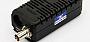 Компания Tabor представила широкополосные усилители с диапазоном частот от 45 до 150 МГц