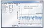 Первое коммерческое решение для зондирования каналов в системах 5G от компании Rohde&Schwarz открывает дорогу к использованию новых частотных спектров
