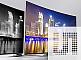 16-канальный контроллер светодиодной подсветки компании ams повышает качество ТВ-изображения и снижает энергопотребление
