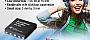 Texas Instruments представляет самый совершенный в отрасли аудио операционный усилитель