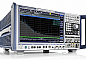 Rohde&Schwarz расширяет линейку уникальных измерителей фазовых шумов и тестеров с частотным диапазоном до 50 ГГц
