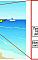 Mitsubishi Electric сделала антенну из струи морской воды