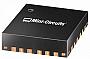 Ультра широкополосная микросхема смесителя перекрывает диапазон от 5 до 21.5 ГГц