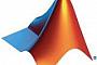 Компания MathWorks представляет серию мероприятий по теме ЦОС и системам связи