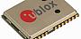 Компания u-blox выводит на массовый рынок технологию GNSS с точностью сантиметрового уровня