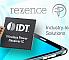 IDT предлагает семейство трехрежимных приемников беспроводной энергии с поддержкой технологии магнитного резонанса