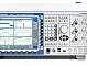 Компания Rohde&Schwarz представляет мультистандартное тестовое решение для проведения ВЧ- и аудиоиспытаний модулей Bluetooth