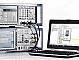 Компания Rohde&Schwarz добавила кодек расширенного набора голосовых услуг в свой радиокоммуникационный тестер R&S CMW500 для улучшения качества передачи речи по технологии VoLTE