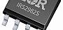 Многорежимный контроллер компании Infineon снизит мощность, потребляемую светодиодными осветительными приборами