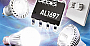 Diodes предлагает новые высоковольтные драйверы светодиодов, совместимые с различными типами диммеров