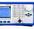 Компания АКИП представляет ВЧ генераторы с диапазоном частот до 3 ГГц