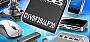 Diodes анонсирует новые приборы для защиты интерфейсов USB OTG и USB PD