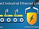 Semtech расширяет платформу RailClamp устройств защиты промышленных интерфейсов от бросков напряжения