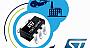 Прецизионные ОУ компании STMicroelectronics позволяют исключить операции финишной подстройки и калибровки