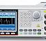 GW Instek представляет новые генераторы сигналов произвольной формы серии AFG-73000 с выходным напряжением до 42 В