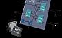 Трехканальная универсальная микросхема управления питанием поддерживает маломощные ПЛИС и системы на кристалле