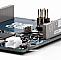 СнК nRF52832 компании Nordic стала сердцем новой платы Arduino Primo с беспроводными интерфейсами Bluetooth LE и NFC