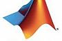 Компания MathWorks приглашает на семинар «Цифровая обработка сигналов и связь MATLAB с контрольно-измерительным оборудованием Keysight Technologies»