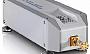 Rohde&Schwarz выпускает конвертеры для анализа цепей с частотой от 110 до 170 ГГц