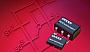 Diodes анонсировала новый аналоговый переключатель для мультиплексирования аудио сигналов в потребительских приложениях