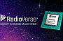 Технология RadioVerse и экосистема разработки компании Analog Devices упрощают создание беспроводных систем