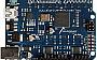Mouser Electronics начинает дистрибуцию отладочных плат на ПЛИС, совместимых с Arduino