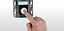 Оцените новый трехмерный интерфейс весов с интеллектуальным датчиком силы компании Maxim