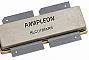 Ampleon разработала сверхнадежный 1400-ваттный радиочастотный транзистор, способный работать при КСВН 65:1