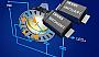 Diodes представляет новый выпрямительный диод для светодиодных ретрофитных ламп MR16