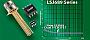 Linear integrated начинает массовое производство ультра малошумящих P-канальных МОП транзисторов
