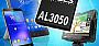 Diodes представила драйвер светодиодов с программируемой яркостью и интегрированными силовыми компонентами