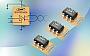 Exar анонсирует семейство высокоскоростных ультрамалопотребляющих передатчиков RS-485