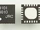 New JRC представила малопотребляющий аналоговый препроцессор для электрохимических газоанализаторов