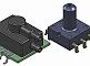 All Sensors предлагает новое семейство компактных датчиков низких давлений