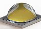 Plessey начинает производство новых мощных светодиодов типоразмера 7070