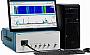 Компания Tektronix представила решение для широкополосного анализа сигналов RSA7100A