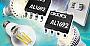 Diodes разработала платформу для создания контроллеров и драйверов светодиодных ламп с симисторным регулированием