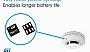 Крошечный микромощный операционный усилитель компании STMicroelectronics повысит точность измерений