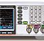 Компания GW Instek анонсировала выпуск новой серии многоканальных и многофункциональных генераторов сигналов MFG-72000