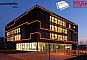 Подписан контракт по МЭМС между Совтест АТЕ и Fraunhofer ENAS
