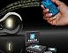 Крошечный кристалл EM9304 расширяет возможности использования Bluetooth 4.2