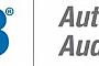 Analog Devices выпускает новую серию приемопередатчиков, увеличивающих пропускную способность шины A