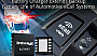 Зарядное устройство Intersil увеличивает срок службы резервных батарей автомобильных систем eCall