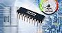 Toshiba представляет матрицы ДМОП-транзисторов с функцией хранения данных
