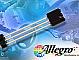 Allegro MicroSystems выпускает новую программируемую микросхему линейного датчика Холла