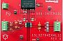 Intersil анонсировала самый миниатюрный в отрасли изолированный приемопередатчик RS-485