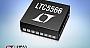 Новый двухполосный смеситель Linear Technology диапазона 300 МГц - 6 ГГц сможет использоваться в оборудовании мобильных сетей 5G