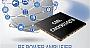 Радиочастотный усилитель мощности CMX901 открывает новую линейку продуктов CML Microcircuits
